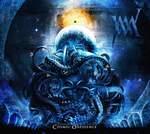 Cosmic Obedience