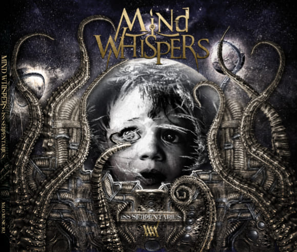 mind whispers 2019